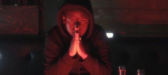 Raccoon participe à un rituel satanique dans son nouveau vidéoclip