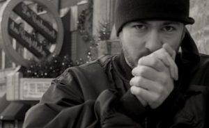 2Faces raconte «juste la vérité» sur le premier extrait de «Autoreverse, Face 2»