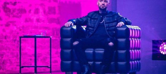 Souldia s'apprête à sortir son dixième album en carrière, affirme Pierre-Yves Lord à La fin des faibles