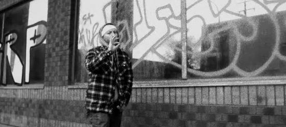 Lary Kidd propose une réflexion sur la drogue et la violence avec le vidéoclip «Métro Vendôme»