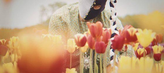 Jai Nitai Lotus : un nouvel EP comme processus de guérison