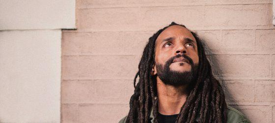 Une boîte québécoise lance le nouveau single de Blacko