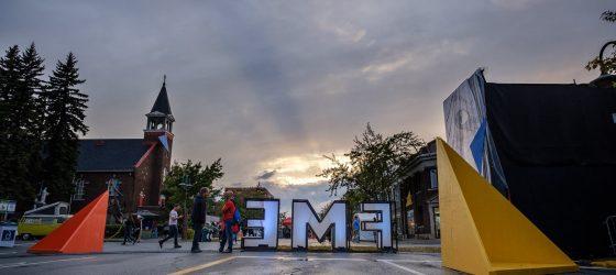 FME 2021 : le rap sera à l'honneur lors de la 19e édition