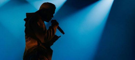 FEQ 2021 : Loud a réservé une grande place à ses invités