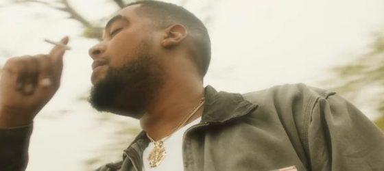 Le rappeur Pahpay exhibe son style unique sur l'EP «Paydro»