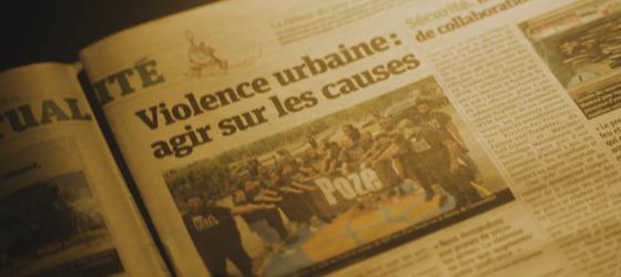 Prime 3D et Jackpotentiel s'unissent pour Saint-Léonard