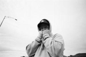 Loud, Lary Kidd, Greg Beaudin et Joe Rocca seront sur l'album solo de 20some