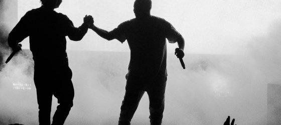 Lary Kidd, Loud et 20some enterrent le rap queb pour «3 saisons»