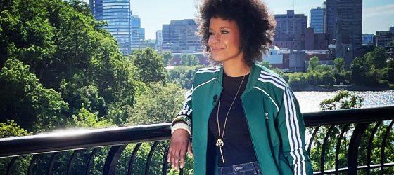 Le cœur sur le flow, une nouvelle émission hip-hop, débarque sur La Fabrique culturelle