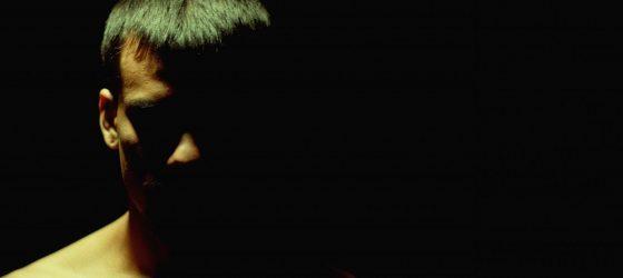 Quadracup s'éclate dans le vidéoclip «Speed!»
